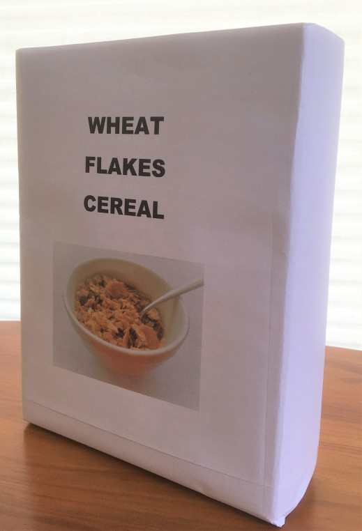 Cereal.Box.